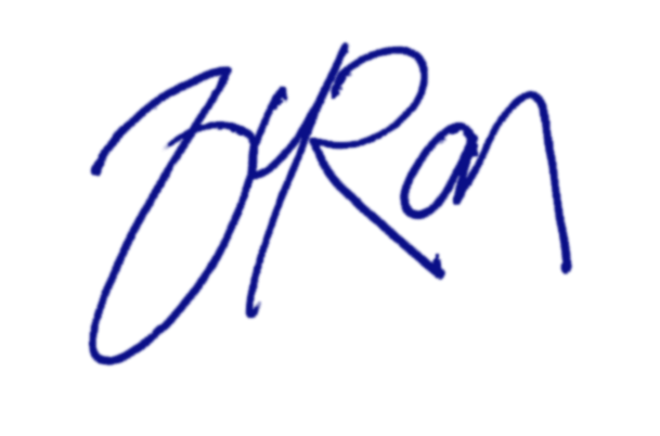 byron_sig